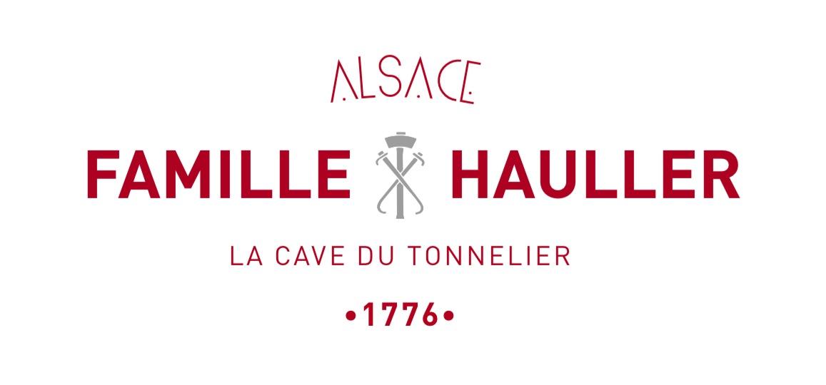Millésimes Alsace J-7