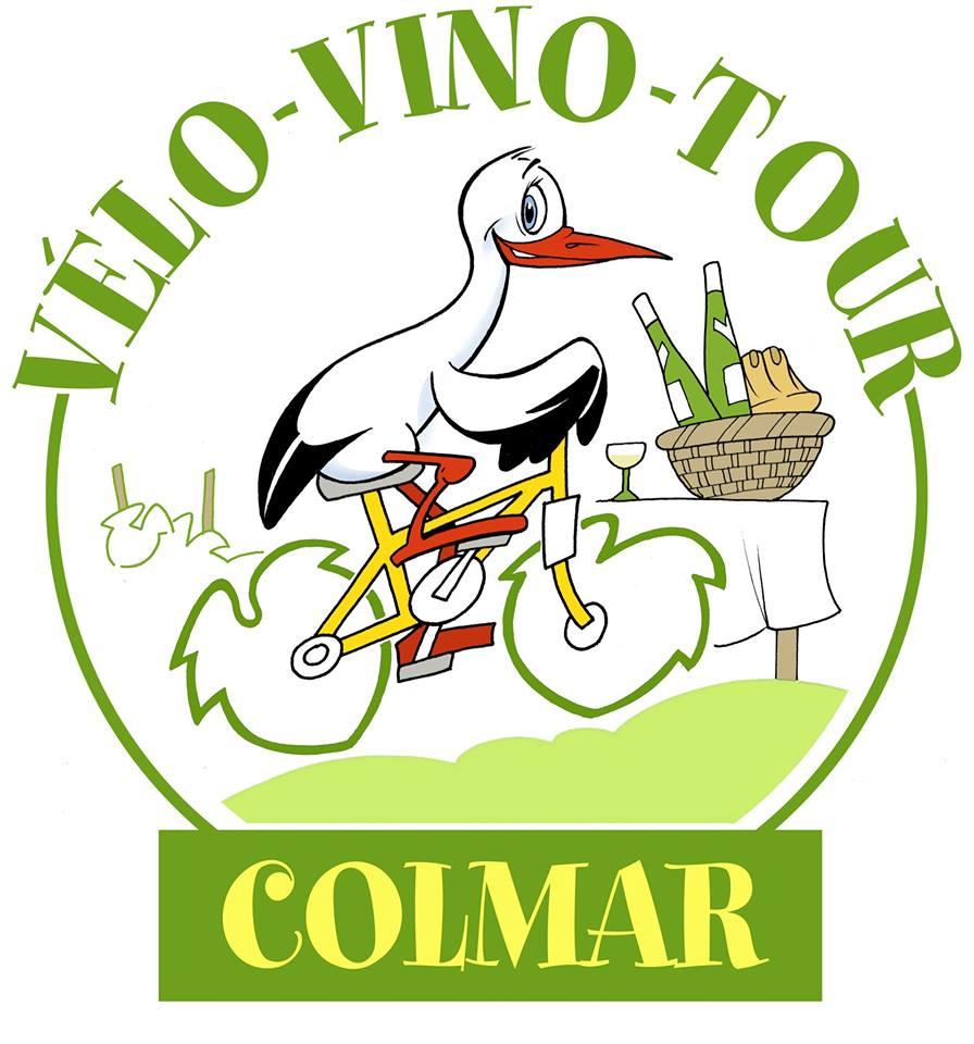 2ème édition du Vélo Vino Tour