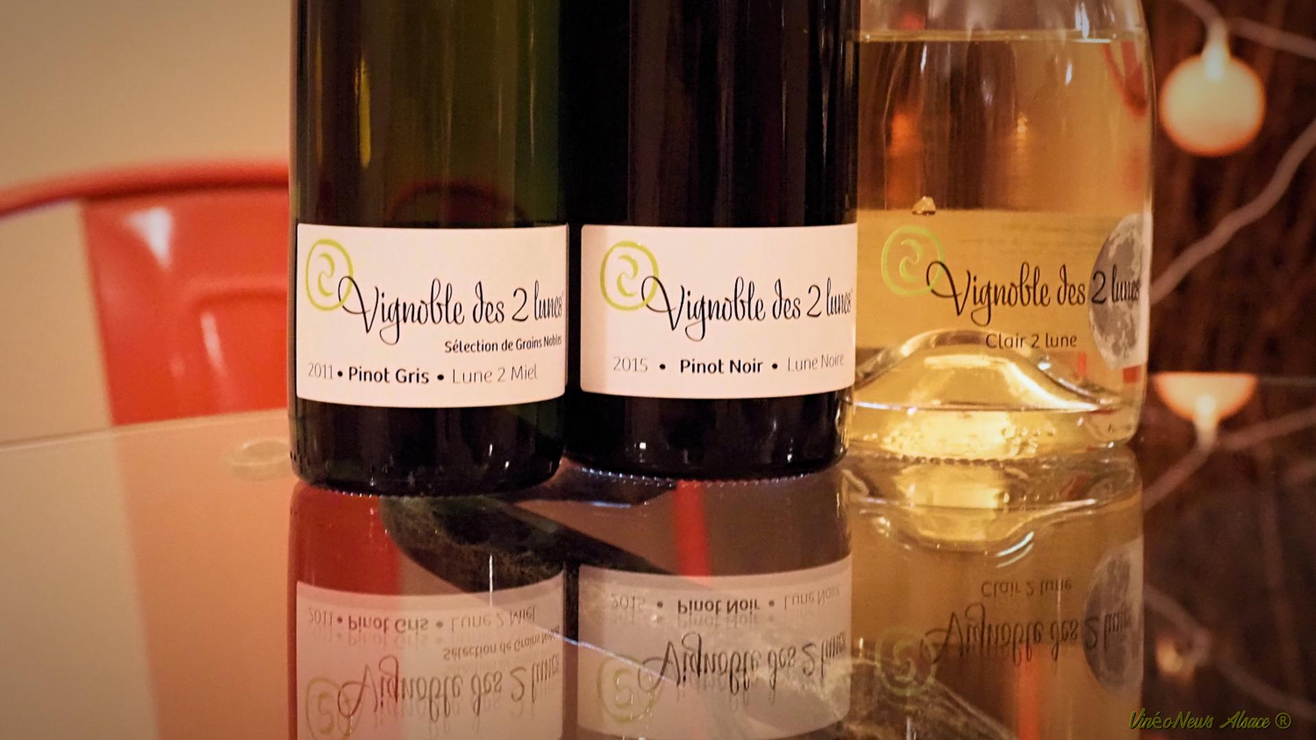 3V1D… le Vignoble des 2 Lunes