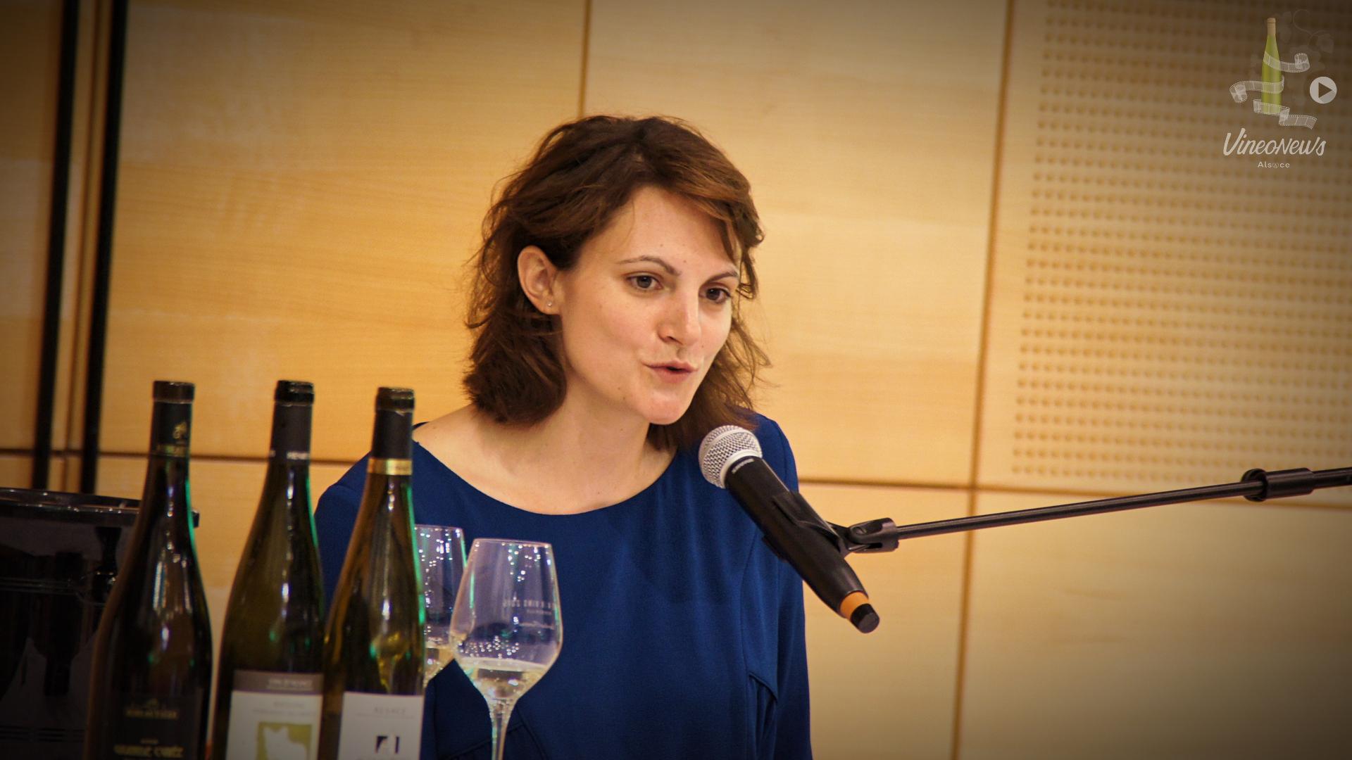Foire aux Vins d'Alsace 2019 J-1