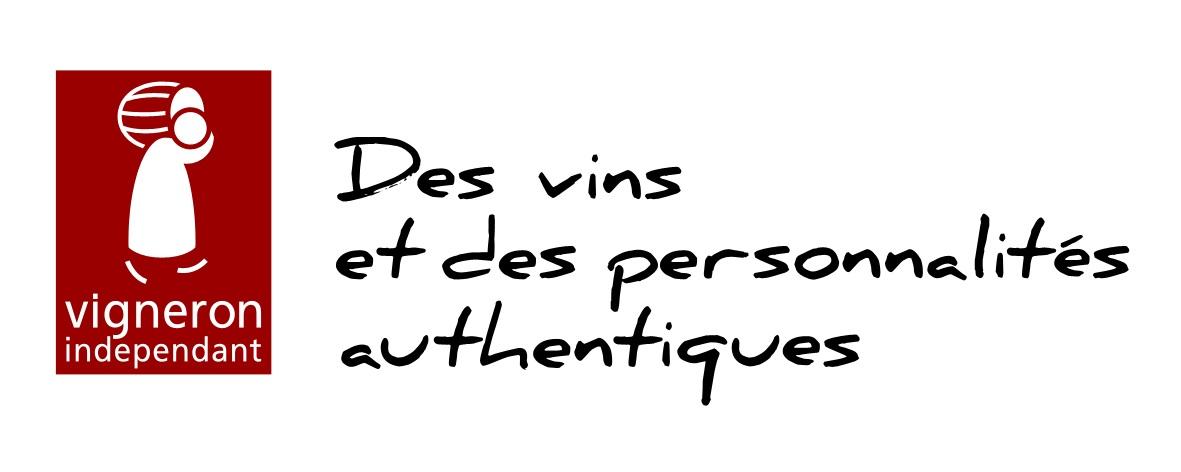 POUR LEUR 50ième ANNIVERSAIRE LES VIGNERONS INDEPENDANTS D'ALSACE BIENTOT PRÉSENTS À STRASBOURG