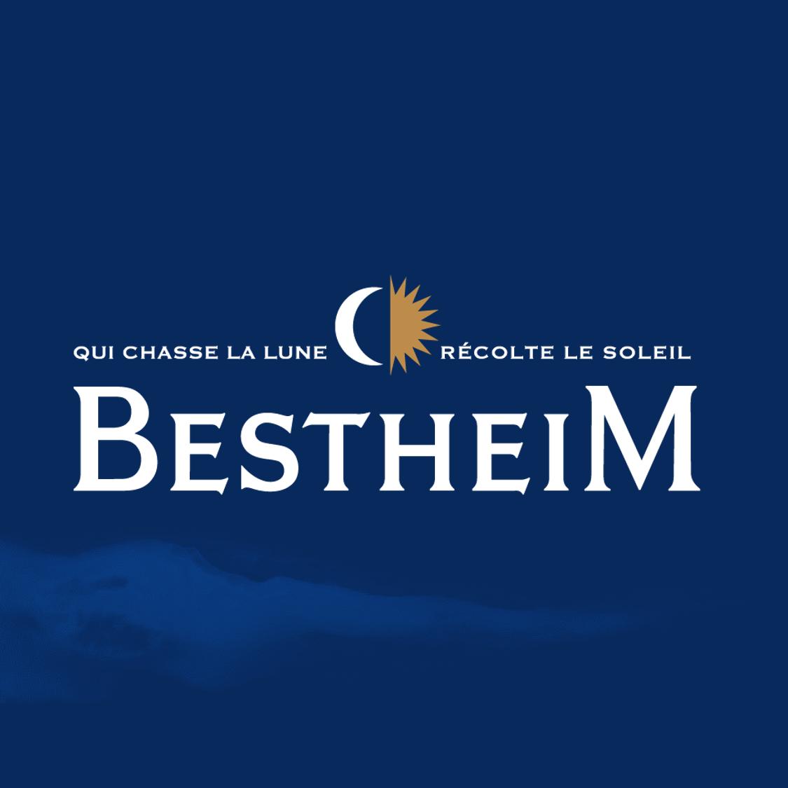 Bestheim élargit sa communication aux podcasts